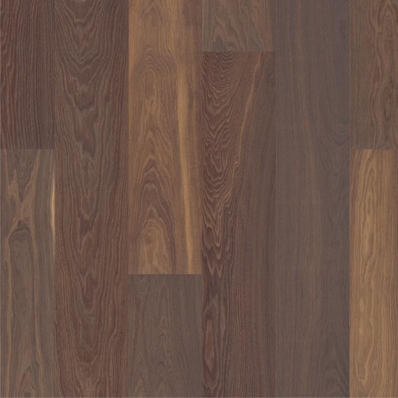 BOEN Oak Stone 1