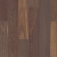 BOEN Oak Stone 1-Strip 209mm Live Natural Oil