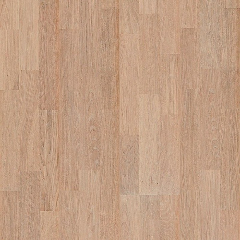 Quick Step Laminate Floor Reviews