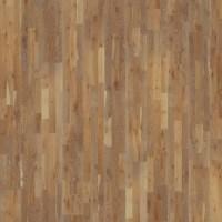 Kahrs Oak Stone 3-Strip 200mm Natural Oil