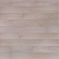 Oak Flooring Directs Top 5 White/Grey Engineered Wood Floors