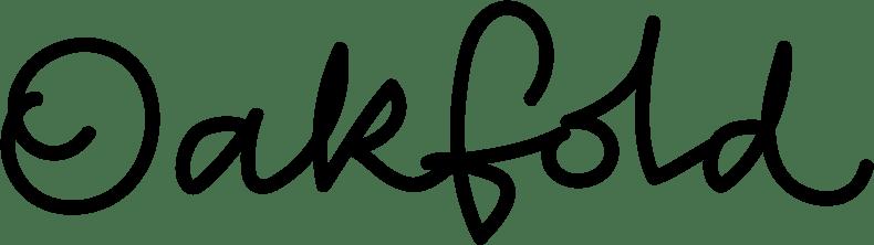 Oakfold Design - Logo and brand designer Skipton West Yorkshire