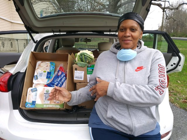 Linda-Washington-Food-Delivery-COVID19-Missionaries-Food-Ministry