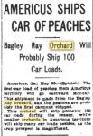 ray_neal-angus_documents_newspaper-articles_americus-ships-cars-of-peaches_31-may-1908_atlanta-constitution_newspapers