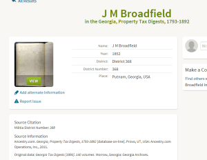 broadfield-james-morrison_documents_property-tax_putnam-ga_1852