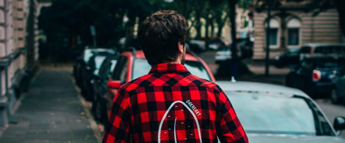 hemd-header