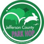 March 17 – April 22: Jefferson County Park Hop
