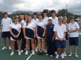 College Tennis Tour 015