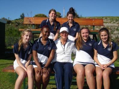 College Tennis Tour 023