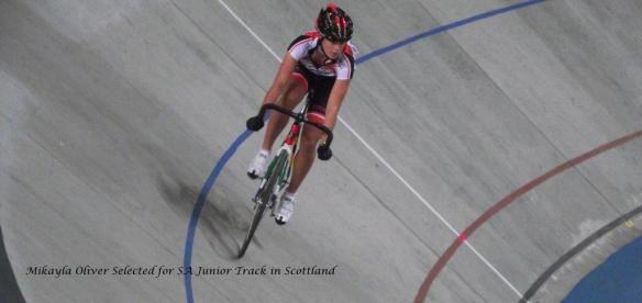 SA Track Nationals 2013 (63) (2)
