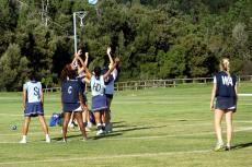 OSC-2014-First-Matches15