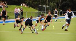 Derby Day Hockey vs Glenwood (7)