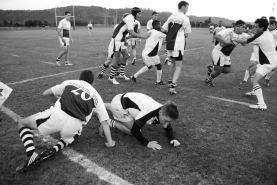 Derby Day Rugby vs Glenwood (10)