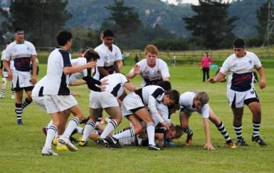 Derby Day Rugby vs Glenwood (16)