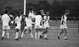 Derby Day Rugby vs Glenwood (17)