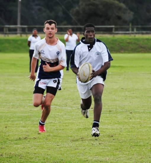 Derby Day Rugby vs Glenwood (20)