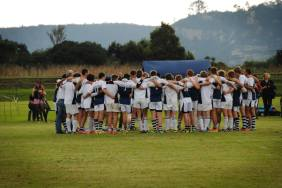 Derby Day Rugby vs Glenwood (23)