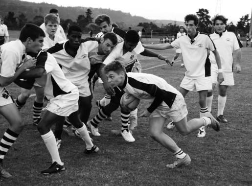 Derby Day Rugby vs Glenwood (8)