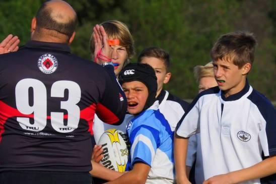 u11 Rugby vs Plett (12)