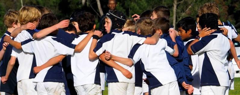 u11 Rugby vs Plett (14)