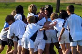 u11 Rugby vs Plett (5)