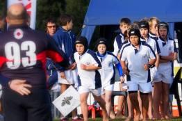 u11 Rugby vs Plett (6)
