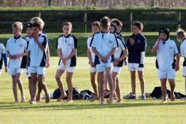 u11 Rugby vs Plett (8)
