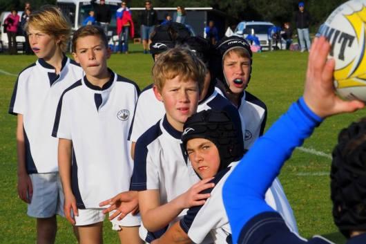 u11 Rugby vs Plett (9)