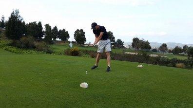 2014-Golf-Festival-02