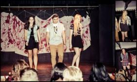 Interact-Fashion-Show-2014 (16)