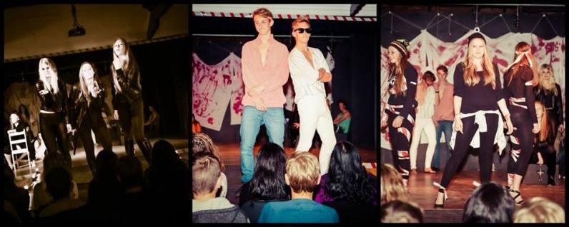 Interact-Fashion-Show-2014 (28)