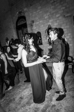 Matric-Dance-2014-candids (18) (Copy)