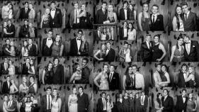 Matric-Dance-2014-collages (2) (Copy)