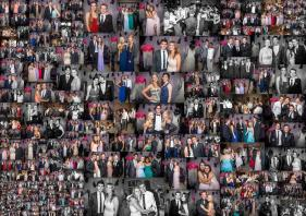 Matric-Dance-2014-collages (3) (Copy)
