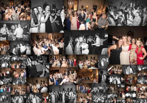 Matric-Dance-2014-collages (4) (Copy)
