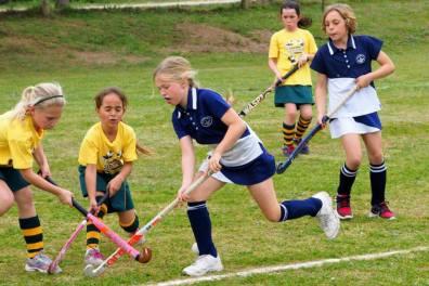 Prep-hockey-vs-Sedgefield (25)