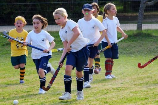 Prep-hockey-vs-Sedgefield (29)