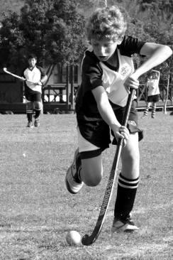 Prep-hockey-vs-Sedgefield (34)