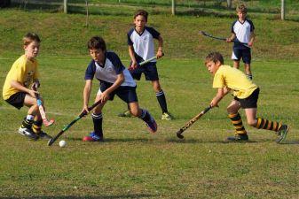 Prep-hockey-vs-Sedgefield (8)