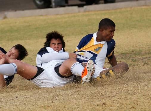 Rugby-vs-Sentraal-08