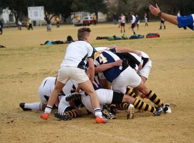 Rugby-vs-Sentraal-13