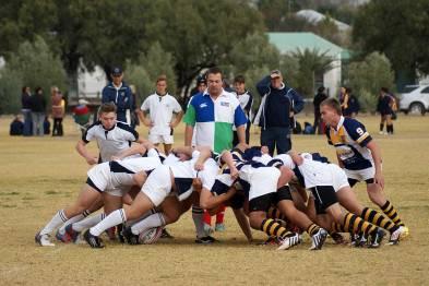 Rugby-vs-Sentraal-14
