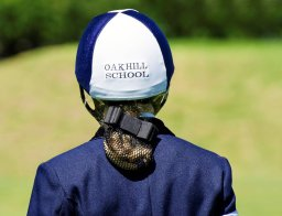 SANESA-Schools-League_2014-(04)