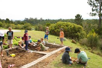 Grade-1-Gardening-Outing (26)