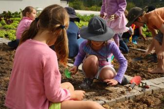 Grade-1-Gardening-Outing (6)