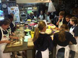 Grade6-Kilzers-Kitchen (11)