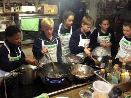 Grade6-Kilzers-Kitchen (15)