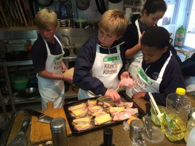 Grade6-Kilzers-Kitchen (19)