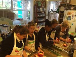 Grade6-Kilzers-Kitchen (3)