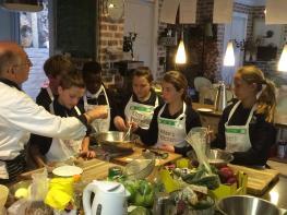Grade6-Kilzers-Kitchen (4)